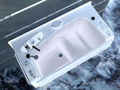 most expensive walk in tub - Walk-In Bathtubs For Seniors